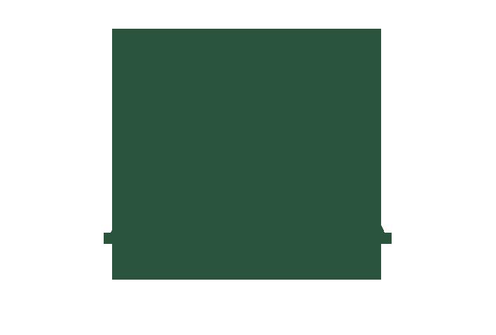 Aura - Organics